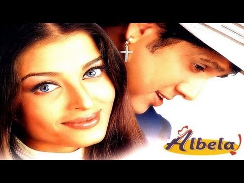 Albela is listed (or ranked) 106 on the list List of All Movies Released in 2001