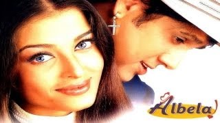 Albela (2001) - Official Trailer