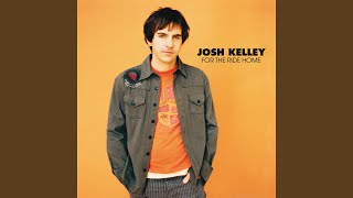 Josh Kelley - Old Time Memory
