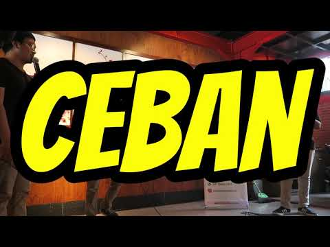 Download Lagu BATTLE BEATBOX TER-CEBAN   AA UTAP MP3 Free