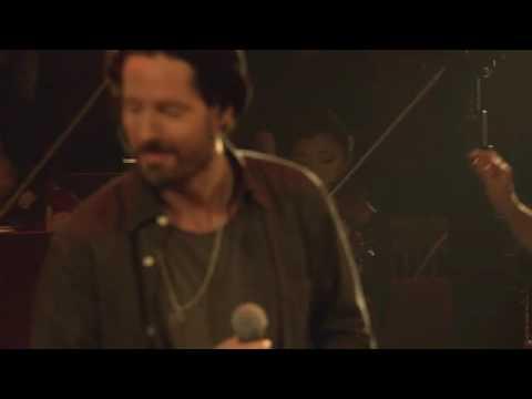 Max Herre-Tabula Rasa (MTV unplugged)