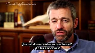 El Evangelio y el arrepentimiento - Paul Washer