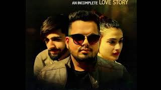 Jaan Jaan | Himanshu Charaya | Latest punjabi song 2018 | Motion Poster | Releasing 14th Feb |