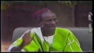 Shata, Dr. Alhaji Mamman --- wakar Habu na Binta da