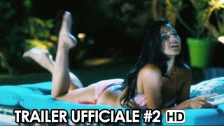 Provetta d'amore Trailer Italiano Ufficiale #2 (2014) - Olivia Munn, Paul Schneider Movie HD