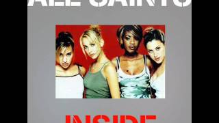 Watch All Saints Inside video