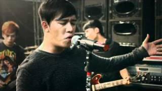 Download Lagu REPVBLIK-T'LAH KUBERIKAN Gratis STAFABAND