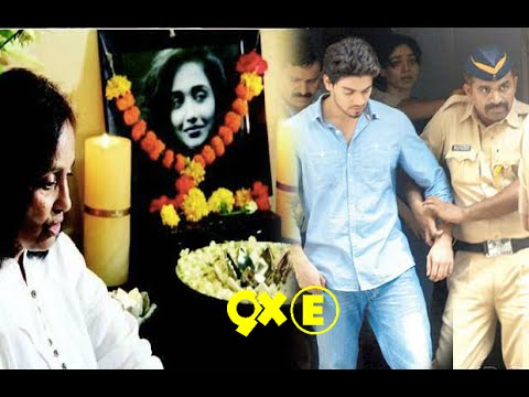 Sooraj Pancholi CHARGED With Abetting Jiah Khan's Suicide | SpotboyE Full Episode 169