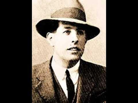 Aurelio Selles _ Alegrías _ 1928
