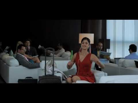 Cool Commercials: Latest Tv Ad of Katrina Kai...