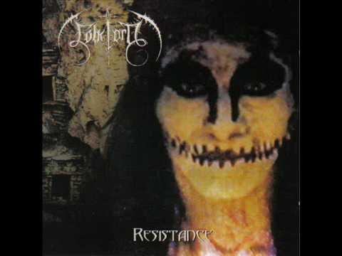 Imagem da capa da música The secret of steel part II de Folklord