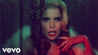Watch Paloma Faith 30 Minute Love Affair video