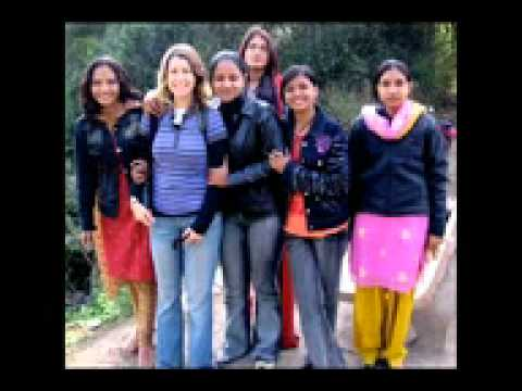 Yaar Anmule-(mr-jatt).3gp.flv video