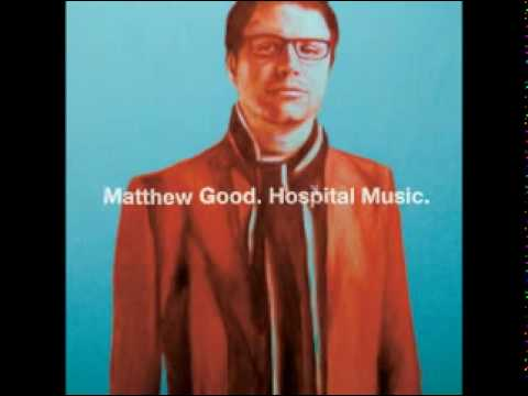 Matthew Good - A Single Explosion