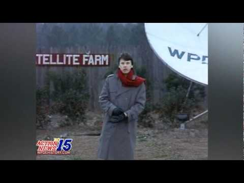 HQ WPDE 30(DELETED SEGMENT#6) PEE DEE SNOW 1988.mpg
