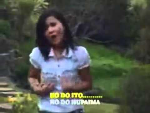 Lagu Batak - Hodo Bintang Hu - Kristina Silalahi