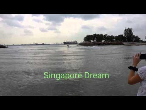 Singapore Dream 1