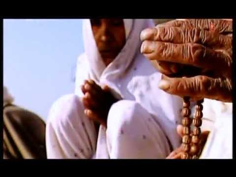 Mere Ghar Da Dhanda Ni Mukda Karnail Rana [full Song] I Tu Jap Lai Hari Da Naam video