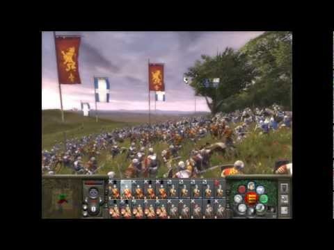 The Real Reviews: Medieval 2 Total War