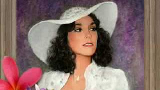 Watch Carpenters Love Me For What I Am video