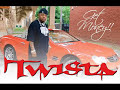 TWISTA feat. BIG METRA [video]