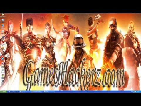 stronghold crusader 2 trainer
