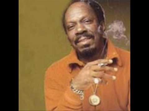 Johnny ' Hammond' Smith - Soul Talk '70
