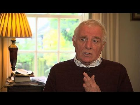 Eamon Dunphy on the decision to sack Moyes | RTÉ Soccer