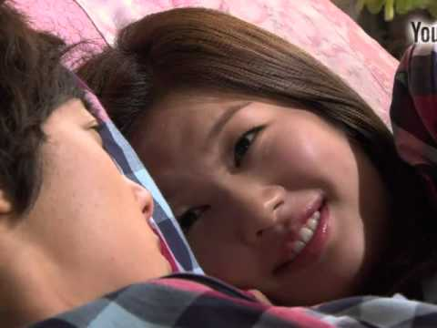 kim hyun joong and jung so min mp3 indir dinleKim Hyun Joong And Jung So Min Kissing Scene