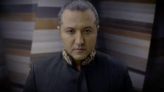 """Hamed Nikpay - """"Saaghi Saaghi"""" OFFICIAL VIDEO"""