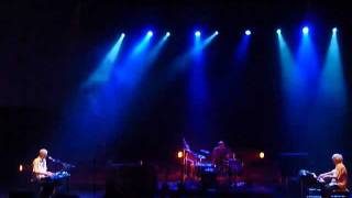 Watch Van Der Graaf Generator 5533 video
