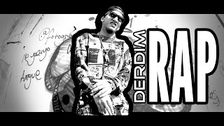 Bekircan-Derdim Rap (Official Video)