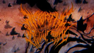 AFTER THE ABDUCTION - LAY AND DECAY [OFFICIAL LYRIC VIDEO] (2020) SW EXCLUSIVE