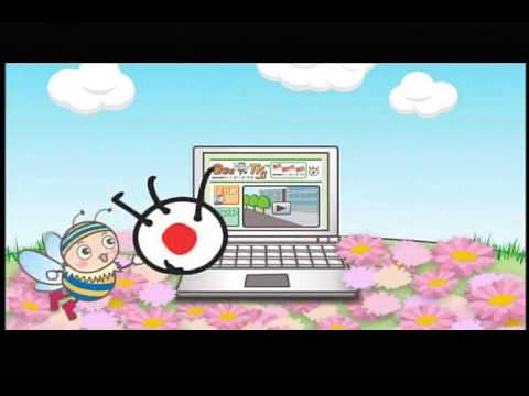http://i.ytimg.com/vi/O0aV0IkRtN4/0.jpg