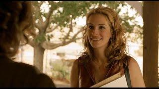 Top 5 Julia Roberts Movies
