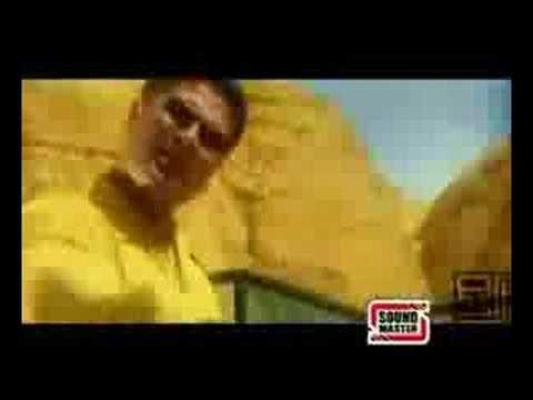 Fuzon ~ Aankhon Ke Sagar video