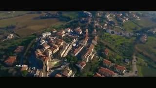 Tribute to Valentino Rossi / Vr-46 /meesaya muruku version / Hip hop tamizha / motogp /bikers