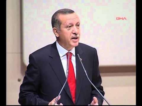CHP hükümeti Azeri