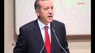 CHP hükümeti Azeri 'gardaşları' ölüme terketmişti