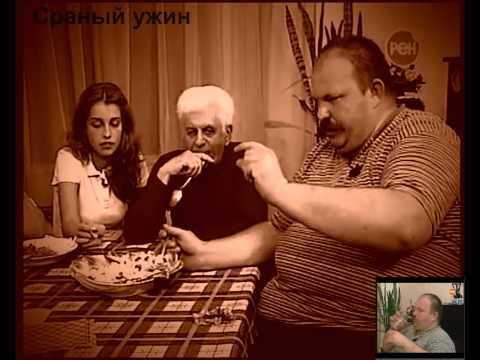 Званый ужин рецепты полины добриян