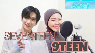 download lagu seventeen 9teen