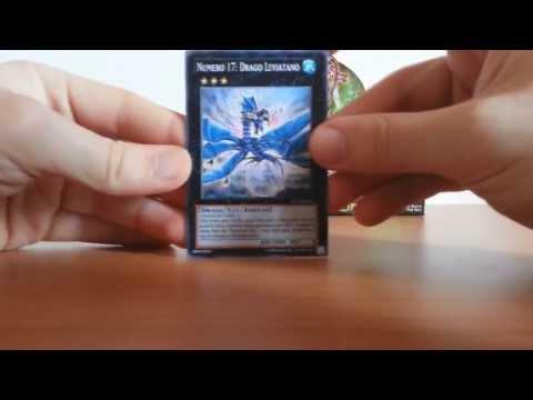 Apertura Box Star Pack 2013 50 Buste Yu Gi Oh