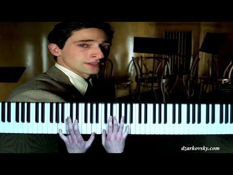 Никольский Константин - Для песни задушевной