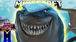 Видео: Человек-муравей - КиноПоиск