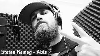 STEFAN REMAG - ABIS | Official Video