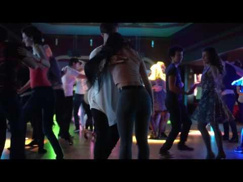 00000 PZC2017 Diana and Felipe ~ video by Zouk Soul