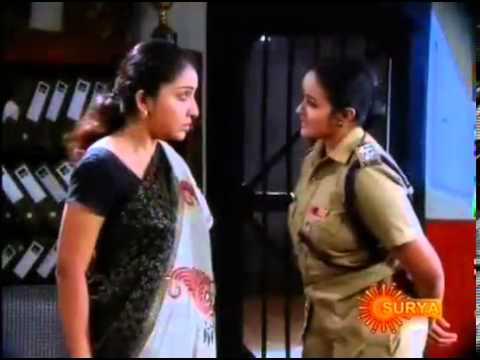Shalu Menon Police Torture video