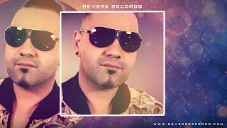 Tribute To Chamkila || Benny Dhaliwal || Popsy || Latest Punjabi Song 2017 || BD Entertainment