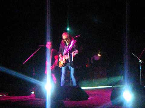 Ace Frehley - Love Her All I Can - Brookhaven Amphitheatre,NY 9-2-2012