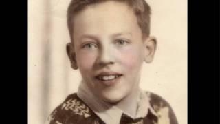 Jack Gale 1936 - 2011